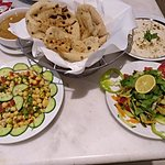 Photo of Quick Pizza Luxor