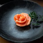 Naomi Culinaria Japonesa의 사진