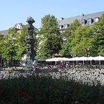 Foto de Gorresplatz