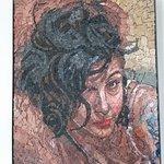 Scuola Mosaicisti del Friuli Foto