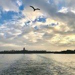 Photo of Sea Fortress Suomenlinna