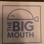 Photo of The Big Mouth