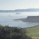 Photo of Posada del Mar