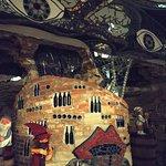 Photo of Kuchlbauer-Hundertwasser-Turm