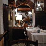 Photo of Antica Osteria del Mirasole