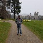 Фотография Balmoral Castle