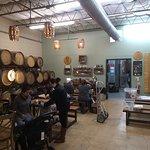 Foto de Ranger Creek Brewing & Distilling