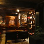 Photo of Lilla Warung