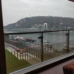 Budapest Marriott Hotel-bild