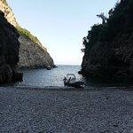 Φωτογραφία: Crapolla Cove