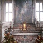 صورة فوتوغرافية لـ Chiesa di Sant'Angelo