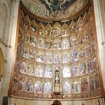 Photo de New Cathedral (Catedral Nueva)