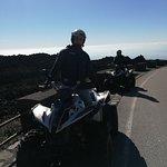 Photo of Quad Etna Sud