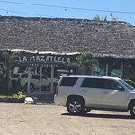 Photo of La Mazatleca Restaurante