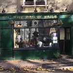 Bag of Nails, Bristolの写真