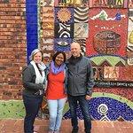 ภาพถ่ายของ Siviwe Township Tours