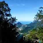Foto de Corcovado - Cristo Redentor