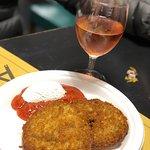 Astor Pane e Cucina Foto