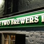 Photo de Ye Olde Two Brewers