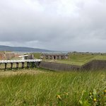 Foto de Fort George