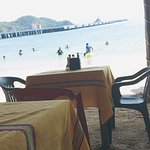 Photo de Restaurant Ve El Mar