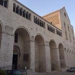 Фотография Базилика Святого Николая
