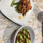 Photo de Trenton Sushi Buffet