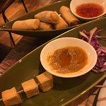 Foto de Isaan Thai Cuisine