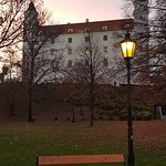 Φωτογραφία: Bratislava Castle