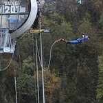 Photo of Skypark AJ Hackett Sochi