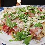 Foto de Pizzeria Positano Di Manzo Carmine
