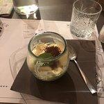 Foto de Rooster Cafe Firenze