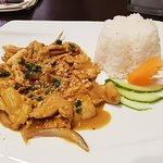 Foto di Vina Restaurant