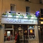 Photo of Oscar's Seafood Bistro