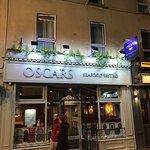 Oscar's Seafood Bistroの写真