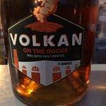 Foto de Volkan on the Rocks