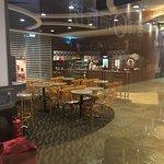 太平洋咖啡 (香港国际机场)照片