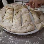 Photo of Pizzeria da Carlo