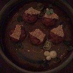 Φωτογραφία: Simul Gastronomic Situ