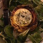Brassica Picture