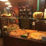Photo of Pizza Pazza