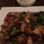 Foto de Thai Kitchen I