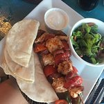 Foto de La Sirenetta Restaurant & Bar