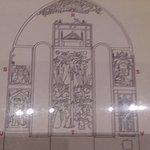 Photo de Duomo Di Santa Maria Maggiore