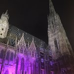 Photo of St. Stephen's Cathedral