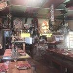 Billede af Himalayan Cafe