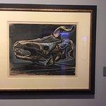 Foto de Museu Botero