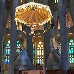 Фотография Храм Святого Семейства