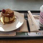 صورة فوتوغرافية لـ dr.CAFE Coffee