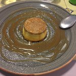 Foto de Osteria da Bartali